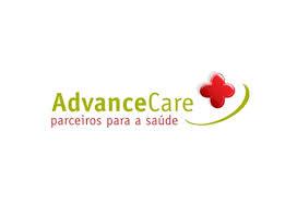 Advancecare Acordos e Convenções