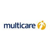 Multicare Acordos e Convenções