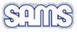 SAMS7 Acordos e Convenções
