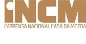 incm Acordos e Convenções